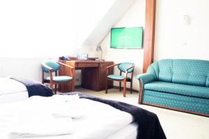 Hotel Słowik
