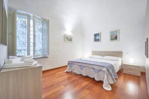 Spazioso e silenzioso in centro storico, 56127 Pisa