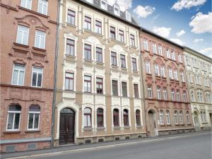 One-Bedroom Apartment in Gera - Harth - Pöllnitz