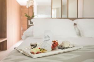 Hotel Es Princep (15 of 262)