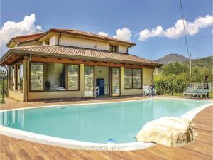 Villa Mirva - AbcAlberghi.com