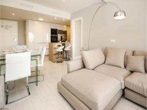 obrázek - Three-Bedroom Apartment in La Cala de Mijas