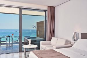 Lesante Blu Exclusive Beach Resort (27 of 78)