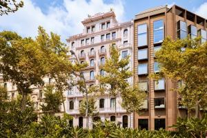 obrázek - Almanac Barcelona
