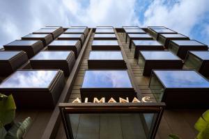 Almanac Barcelona (2 of 75)
