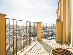 La casa sui tetti - AbcAlberghi.com
