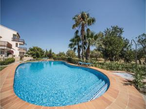 Two-Bedroom Apartment in San Jorge - Ulldecona