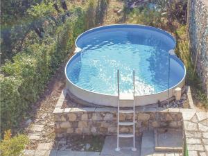 Villa Maria Pia - AbcAlberghi.com