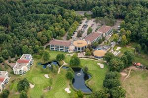 Hilton Royal Parc Soestduinen.  Photo 6
