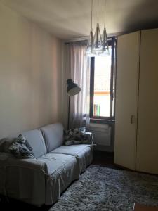 G&G HOUSE - AbcAlberghi.com