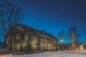 Hotel Åregården - Åre