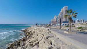 Auberges de jeunesse - Auberge Haifa