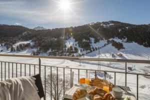 Pierre & Vacances Andorra Bordes d?Envalira