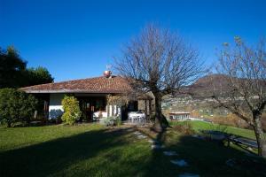 Villa Il Castagno - AbcAlberghi.com