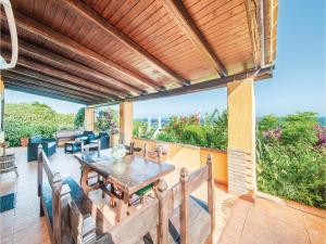 Villa Sonia - AbcAlberghi.com