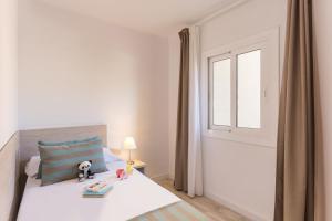 Pierre & Vacances Estartit Playa, Apartmanok  L'Estartit - big - 21