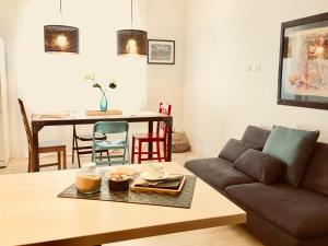 Cichira Home - AbcAlberghi.com