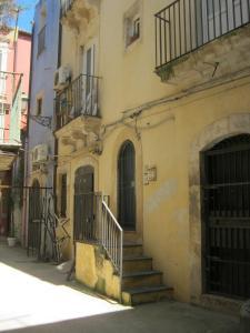 Al mercato - AbcAlberghi.com