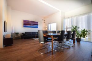 obrázek - GreenKey Apartment L20