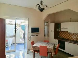 Casa Madama - AbcAlberghi.com