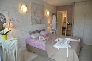 Chambres d'Hôtes Les Hauts d'Audignon - Saint-Avit