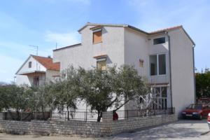 Apartments Jolić