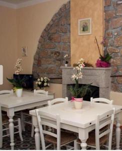 Guest House Le Gemelle - AbcAlberghi.com