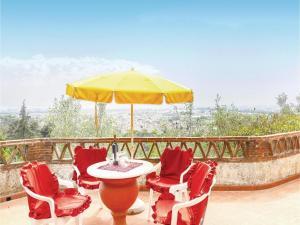 Holiday home Boccino, Dovolenkové domy  Mommio - big - 1