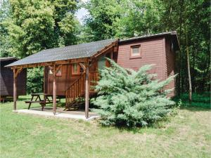 Two-Bedroom Holiday Home in Sazava - Kostelec nad Černými Lesy
