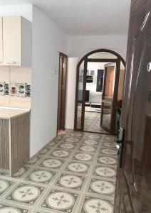 obrázek - Apartament regim hotelier