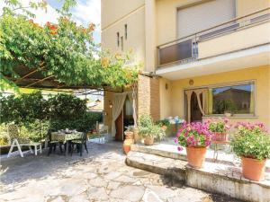 Casa Serena - AbcAlberghi.com
