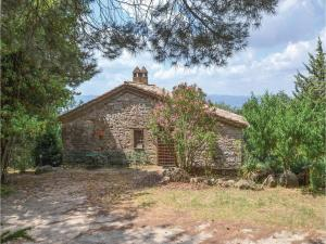 Casa Rambotti - AbcAlberghi.com