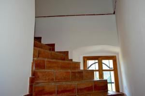 Equestrian Center Brdo - Hotel - Domžale