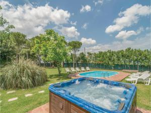 Villa due laghi - AbcAlberghi.com