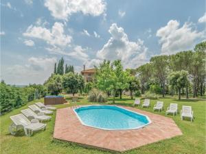 Villa due laghi - Villastrada