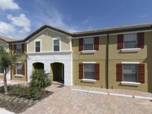 obrázek - Sunset Home Disney - Solterra Resort Luxury Villas - Davenport, FL