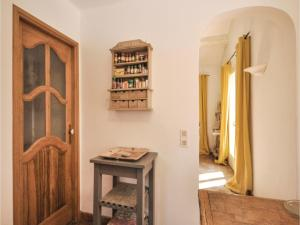 Holiday home Chemin des Chevrefeuilles