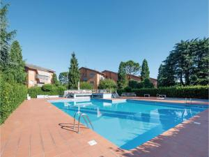 Easy Apartments Peschiera 2c, Appartamenti  Peschiera del Garda - big - 1