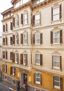 The Stay Galata - Istanbul