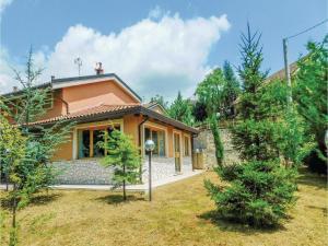 Villa Zika - AbcAlberghi.com