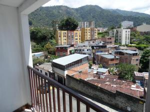 Yolo- La Pola - Ibagué