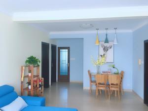 obrázek - Xiamen Yuan Su Apartment
