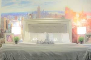 obrázek - THE NYC- WalkScore 97 SmartTV WIFI