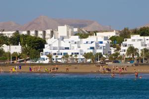 Apartamentos Club Pocillos, Puerto del Carmen - Lanzarote