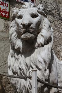 Hotel du Lion d'Or, Hotely  Rocamadour - big - 23