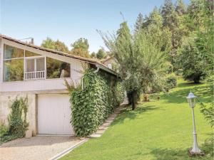 0-Bedroom Holiday Home in Charens - Hotel