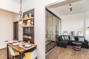 obrázek - Apartment Mille