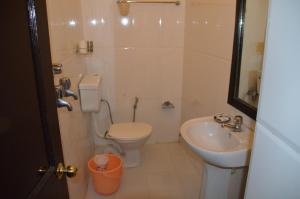 Hotel Shahi Garh, Hotels  Jaisalmer - big - 63