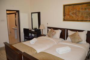 Hotel Shahi Garh, Hotels  Jaisalmer - big - 62