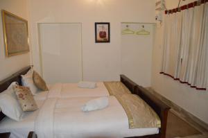 Hotel Shahi Garh, Hotels  Jaisalmer - big - 60